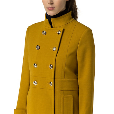 Tommy Hilfiger  CAPTAIN'S COAT