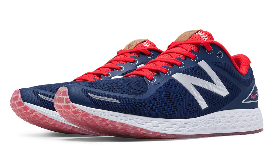 New Balance Fenway Shoes For Sale