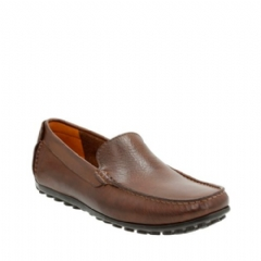 Hamilton Free Brown Leather