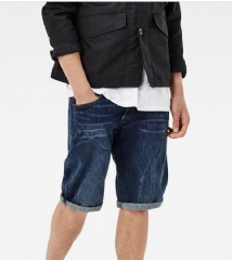 G-star 3301 Tapered 1/2 Shorts