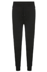 Hugo Boss 'Dortese' | Cotton Moto Sweat Pants