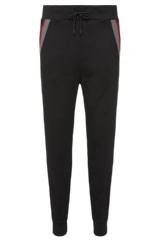 Hugo Boss 'Deramo' | Cotton Sweat Pants
