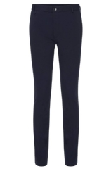 Hugo Boss 'Heldor' | Extra Slim Fit, Stretch Jersey Pants