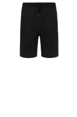 Hugo Boss 'Hiad' | Regular Fit, Stretch Cotton Shorts